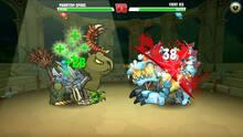 Imagen 17 de Mutant Fighting Cup 2
