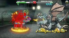 Imagen 23 de Mutant Fighting Cup 2