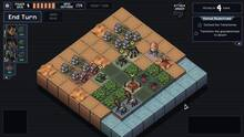 Imagen 18 de Into the Breach