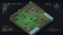 Imagen 19 de Into the Breach