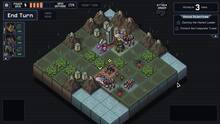 Imagen 21 de Into the Breach