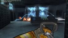 Imagen Real Heroes: Firefighter
