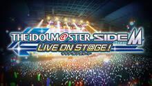 Imagen 1 de The Idolmaster SideM: Live on Stage