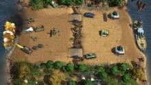 Imagen 21 de Battle Islands: Commanders