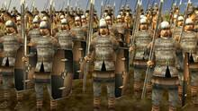 Imagen 13 de Rome: Total War Barbarian Invasion
