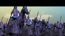 Imagen 11 de Rome: Total War Barbarian Invasion