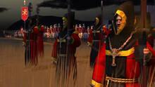 Imagen 16 de Rome: Total War Barbarian Invasion