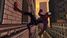 Imagen 32 de Ultimate Spider-Man