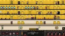 Imagen 32 de City of God I - Prison Empire