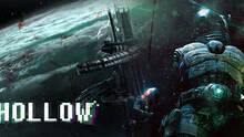 Imagen 8 de Hollow