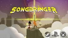 Imagen 37 de Songbringer