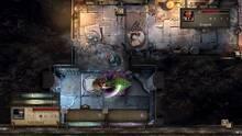 Imagen 11 de Warhammer Quest