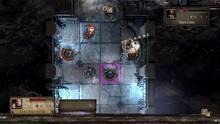 Imagen 12 de Warhammer Quest