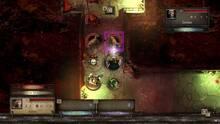 Imagen 13 de Warhammer Quest