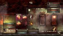 Imagen 15 de Warhammer Quest