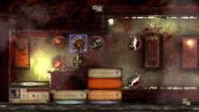 Imagen Warhammer Quest