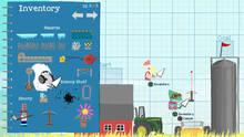 Pantalla Ultimate Chicken Horse