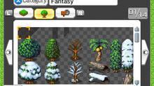 Imagen 29 de RPG Maker Fes