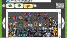 Imagen 31 de RPG Maker Fes