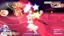 Imagen Touhou Kobuto V: Burst Battle PSN