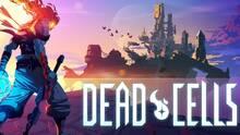 Imagen 31 de Dead Cells