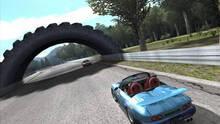 Imagen 4 de CRC 2005 Cross Racing Championship