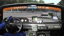 Imagen 8 de CRC 2005 Cross Racing Championship