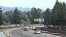 Imagen 7 de CRC 2005 Cross Racing Championship