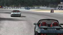 Imagen 6 de CRC 2005 Cross Racing Championship