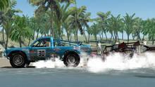 Imagen 11 de CRC 2005 Cross Racing Championship