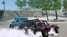 Imagen 10 de CRC 2005 Cross Racing Championship