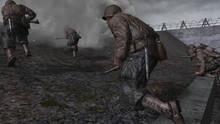 Imagen 22 de Call of Duty 2