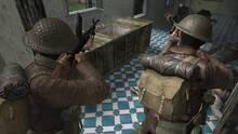 Imagen 21 de Call of Duty 2