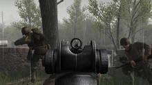 Imagen 20 de Call of Duty 2