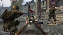 Imagen 19 de Call of Duty 2