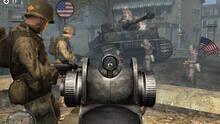 Imagen 18 de Call of Duty 2