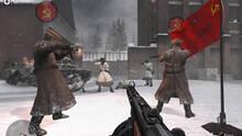 Imagen 17 de Call of Duty 2