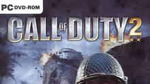 Imagen 26 de Call of Duty 2