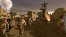 Imagen 3 de Call of Duty 2
