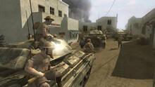 Imagen 2 de Call of Duty 2