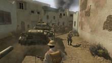 Imagen 1 de Call of Duty 2
