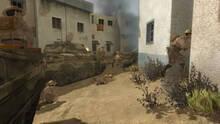 Imagen 4 de Call of Duty 2