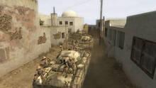 Imagen 5 de Call of Duty 2