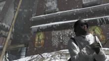 Imagen 6 de Call of Duty 2