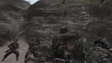 Imagen 9 de Call of Duty 2