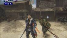 Imagen 47 de Onimusha: Dawn of Dreams
