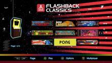 Imagen 64 de Atari Flashback Classics Vol. 1