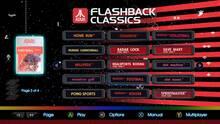 Imagen 65 de Atari Flashback Classics Vol. 1