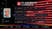 Imagen 66 de Atari Flashback Classics Vol. 1