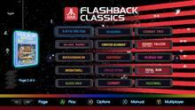 Imagen 69 de Atari Flashback Classics Vol. 2